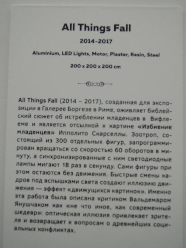 https://img-fotki.yandex.ru/get/1109266/184459687.336/0_1cfb02_c07fbe3f_XL.jpg