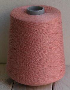 Маll Розовый 713683