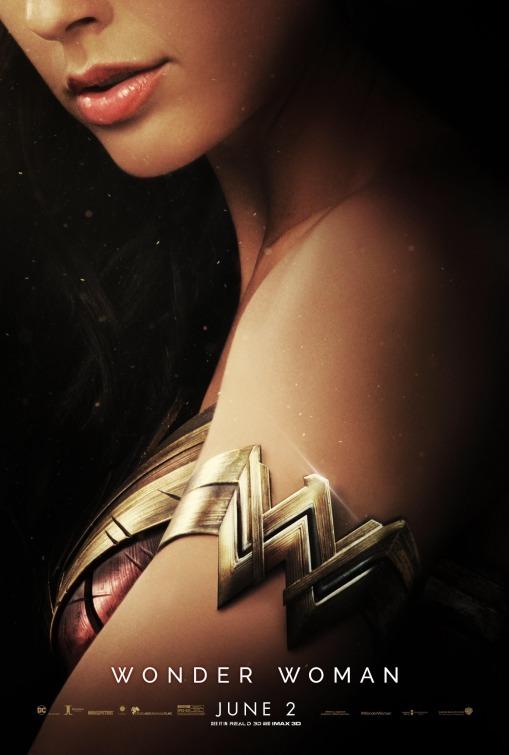 плакаты постеры сексизм тело фильмы