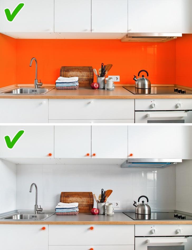 маленький ошибка квартира ошибки пространство на квартире функциональность задача