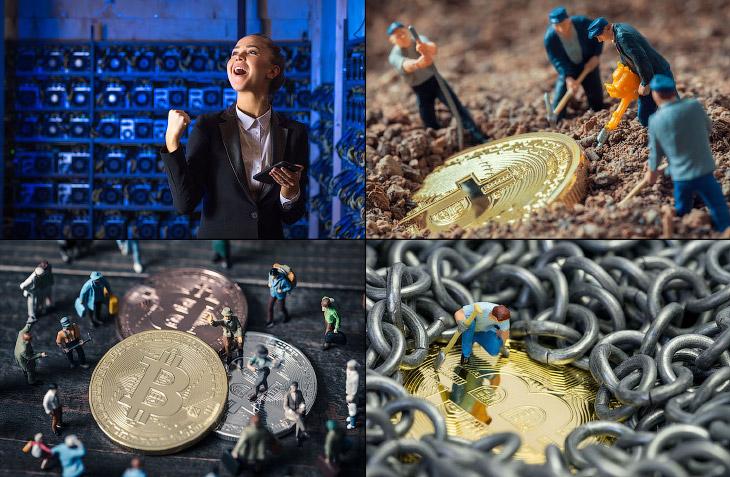 HD деньги Первый 2000 год май обмен средство существо