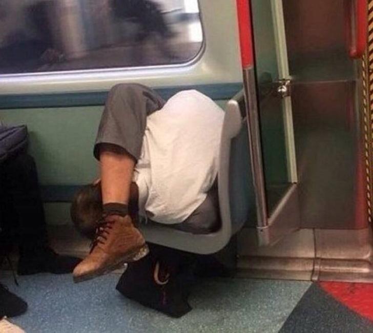 комфорт показалось Фотография уют здоровье подборка человек нога
