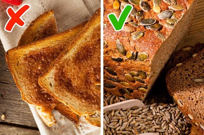 продукт продукты завтрак популярное популярность доктор день утро