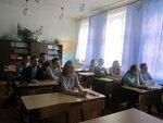 Людмила Петрушевская: мужество быть женщиной
