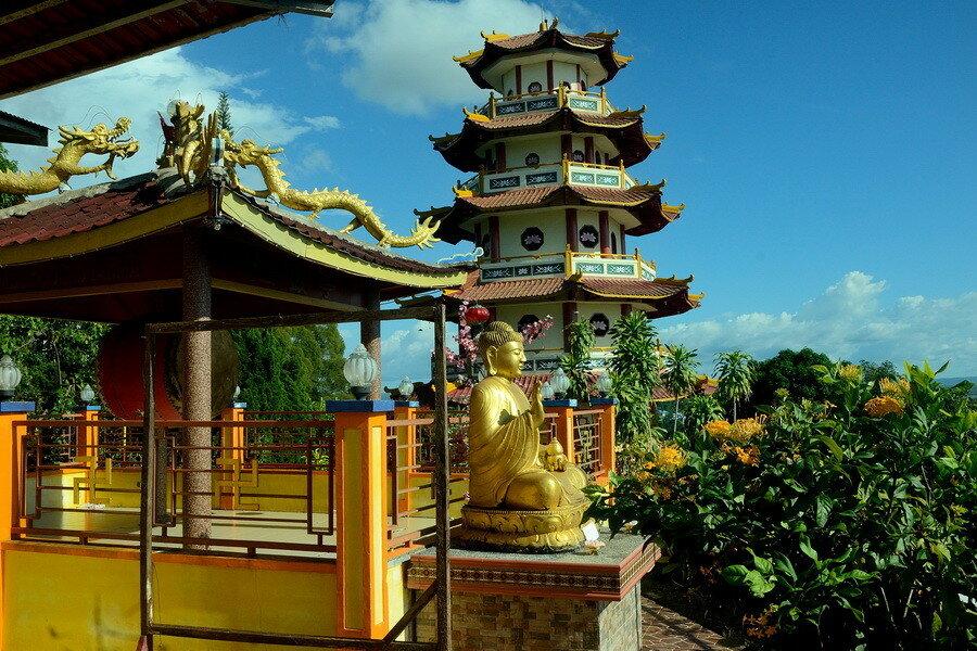 Пагода Город Соронг на Западном Папуа в Индонезии Город Соронг на Западном Папуа в Индонезии 0 1b0fc3 87fe3691 XXL