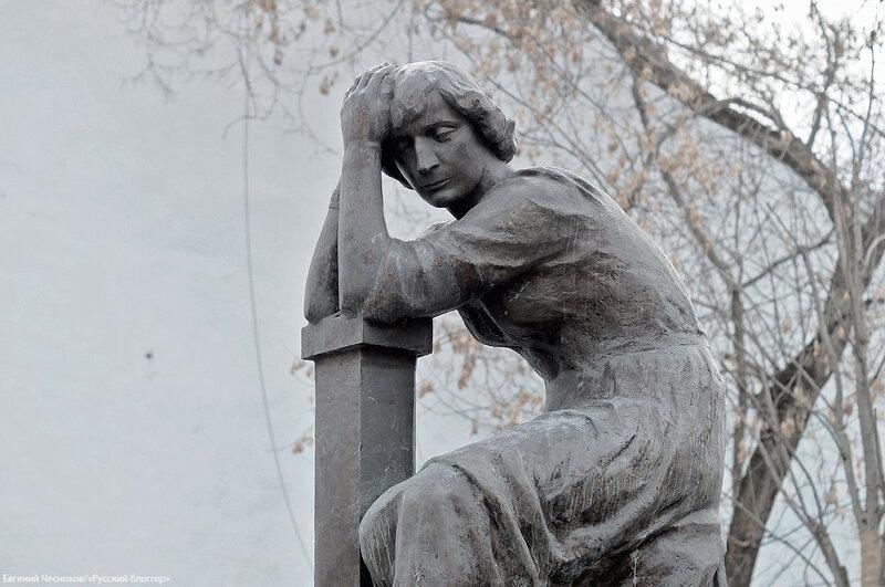 Музей Цветаевой. 03.04.18.03. Борисоглебский. д6..jpg