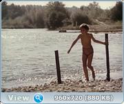 http//img-fotki.yandex.ru/get/1109266/40980658.1ed/0_17b159_2781e9f6_orig.png