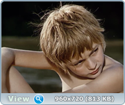 http//img-fotki.yandex.ru/get/1109266/40980658.1ed/0_17b15d_fb251e31_orig.png