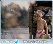 http//img-fotki.yandex.ru/get/1109266/40980658.1ed/0_17b15f_8e20b60e_orig.png