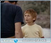 http//img-fotki.yandex.ru/get/1109266/40980658.1ed/0_17b173_3b72db71_orig.png