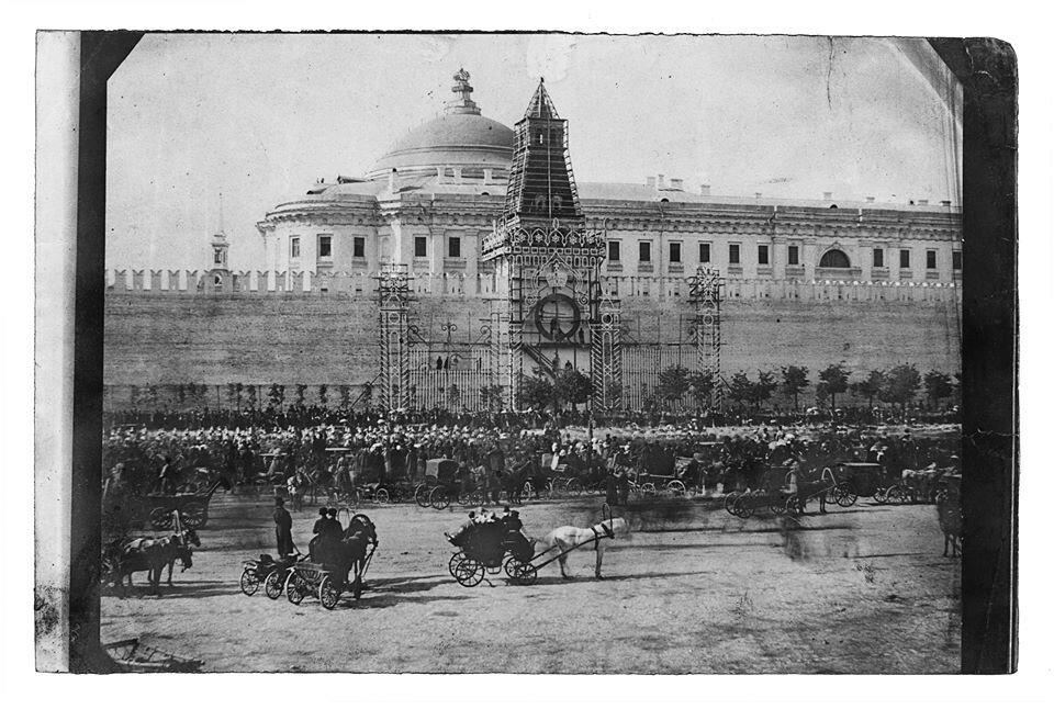 1856_Левицкий_Соленая печать.jpg