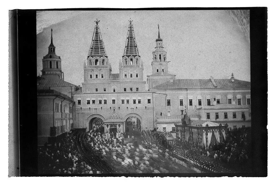 1856_Левицкий_Соленая печать2.jpg