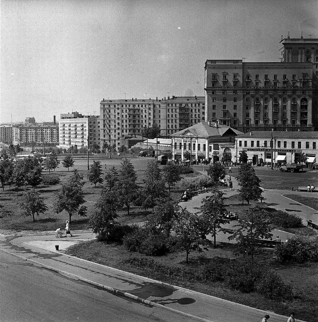 43019 Панорама Таганской площади по заказу МОСГОРСТРОЯ 2.jpg