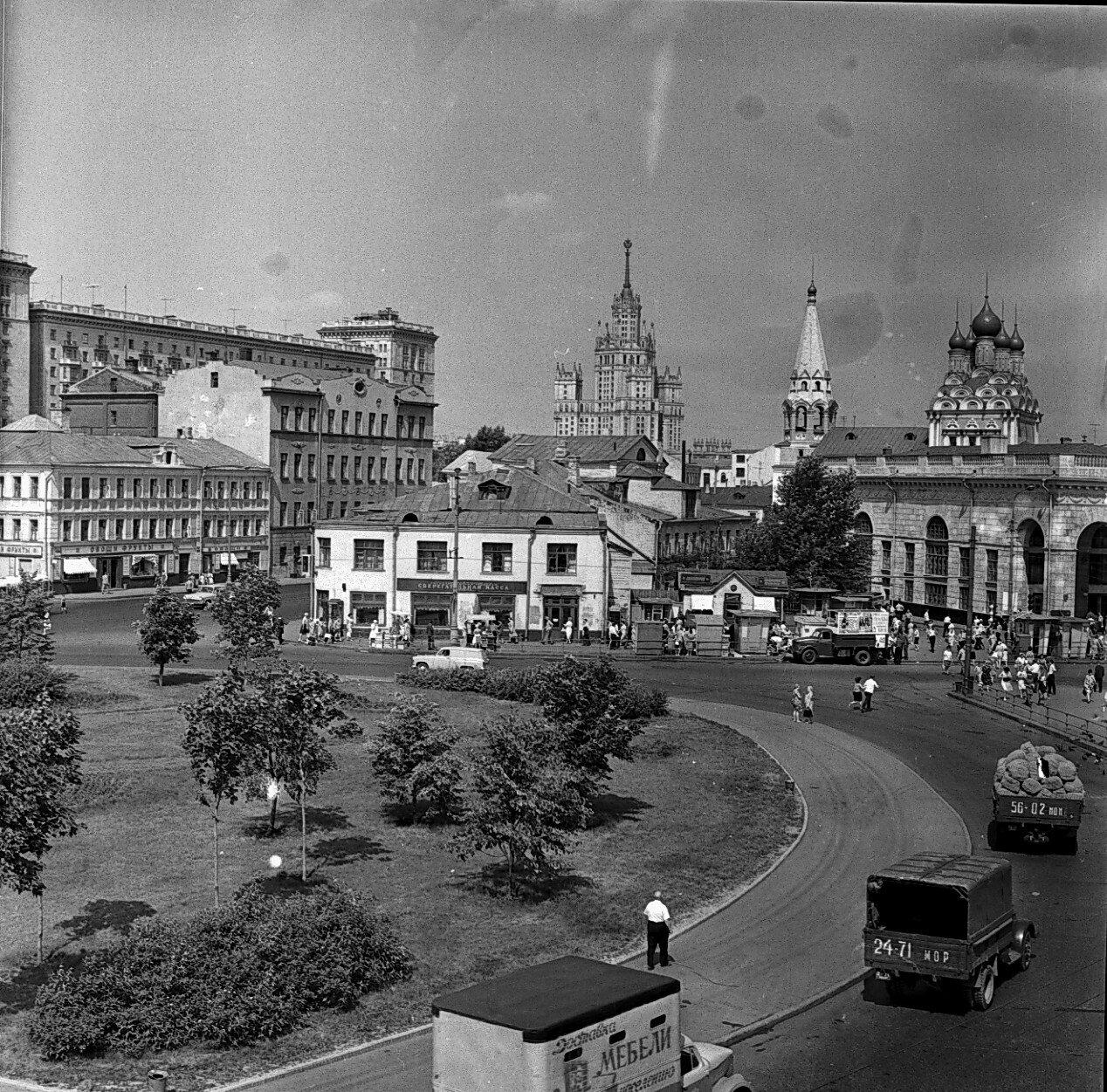 43021 Панорама Таганской площади по заказу МОСГОРСТРОЯ  4.jpg