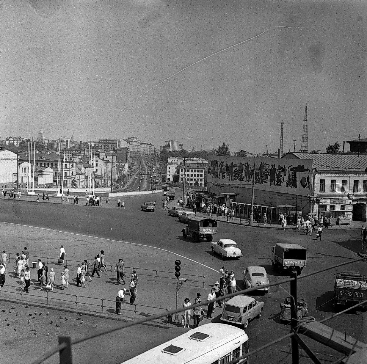 43024 Панорама Таганской площади по заказу МОСГОРСТРОЯ  6.jpg