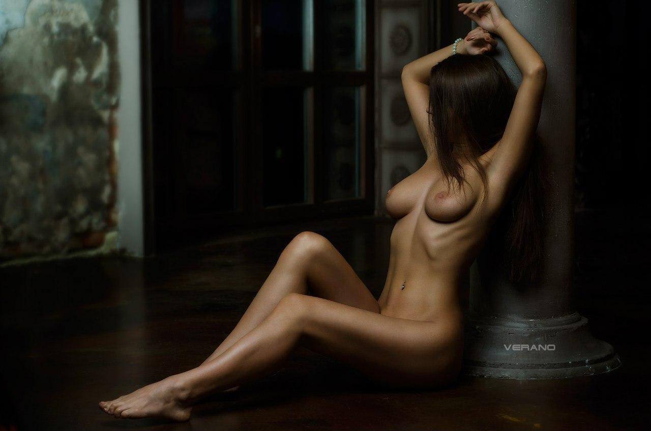 Смотреть красивые голые женские фигуры, Очень красивые фигуры голых женщин 13 фотография