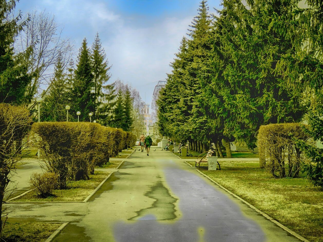 IMG_5035-HDR.jpg