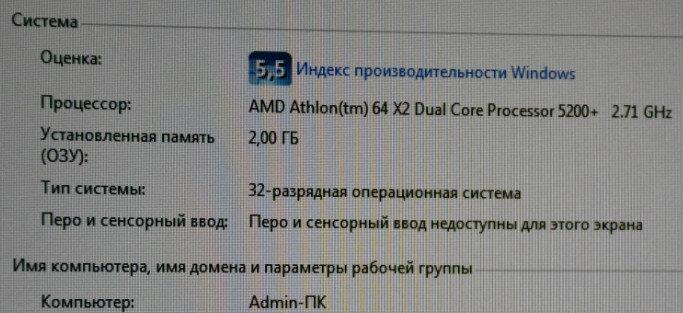 https://img-fotki.yandex.ru/get/1110316/158289418.4eb/0_190fff_a8af94a3_XL.jpg