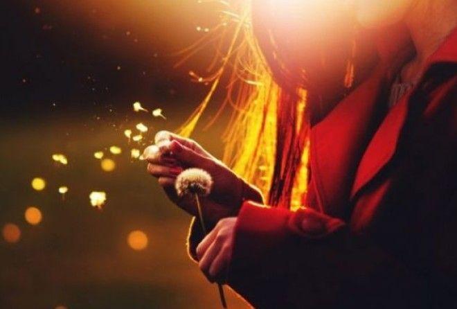 7 вещей, от которых нужно избавиться, чтобы почувствовать себя счастливее (1 фото)
