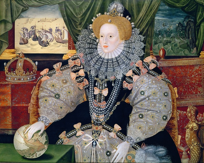 женщины В мире мир королева истории странное высота дух