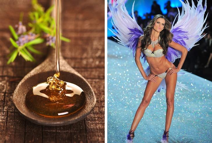 ангел «ангелы» Victoria`s Secret форма секрет совершенно Leo Jonah модель показы фигуры