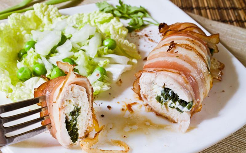 блюдо курица мясо рецепты филе