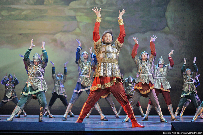 Большой театр. Князь Владимир. 10.04.18.26..jpg