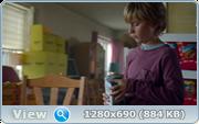 http//img-fotki.yandex.ru/get/1110316/40980658.1f1/0_17c3a6_7d725a06_orig.png