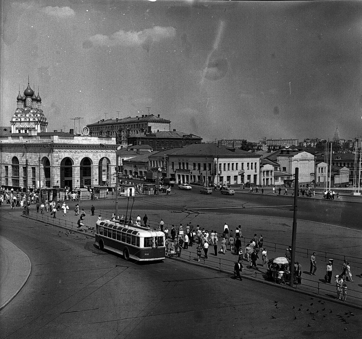 43022 Панорама Таганской площади по заказу МОСГОРСТРОЯ  5.jpg