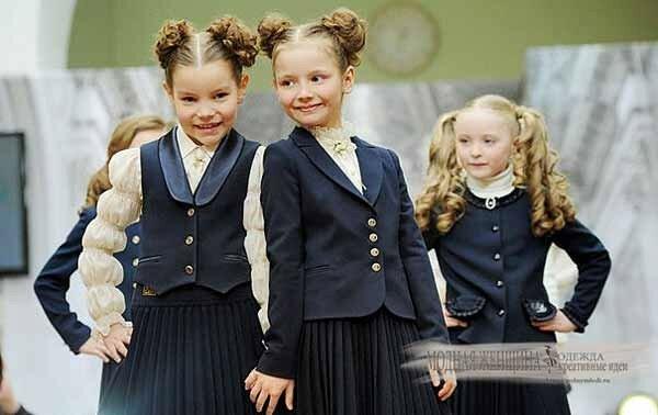 Модная-школьная-форма-для-девочек-2016-2017.jpg