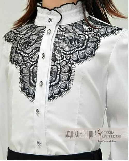 школьные-блузки-с-оригинальным-и-необычным-декором1.jpg