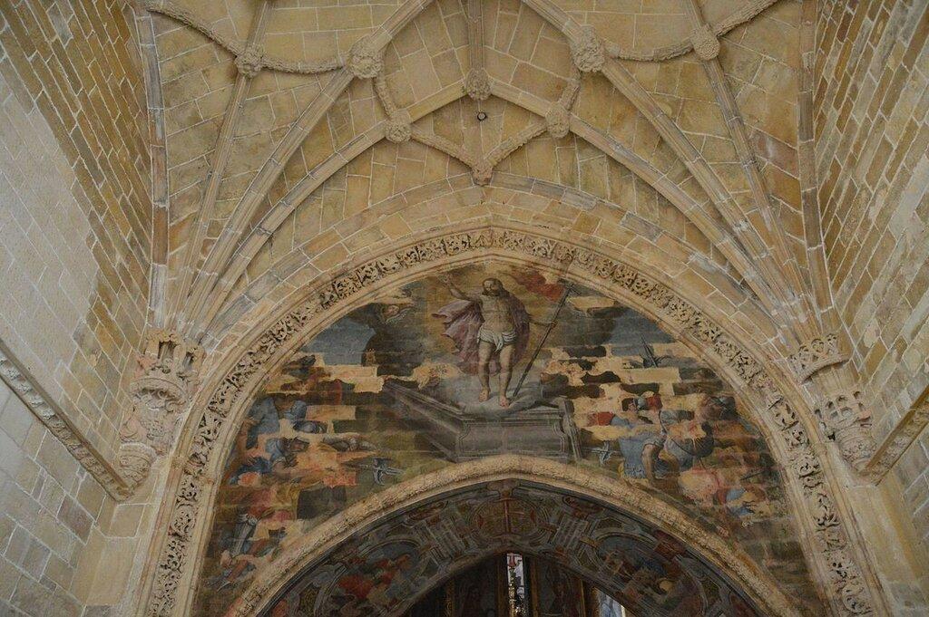 Alcazar_Palace_Ceiling_Mural.jpg