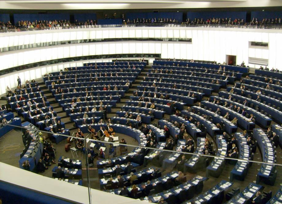 Европейский парламент с Европейским Советом не могут определиться, кто из них будет принимать решение о приостановлении безвизового режима, - Климпуш-Цинцадзе