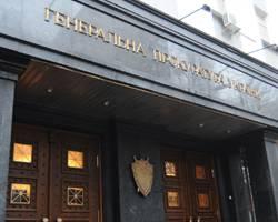 Экс-директор столичного КП подозревается в растрате средств, выделенных на реконструкцию Александровской больницы, - КГГА