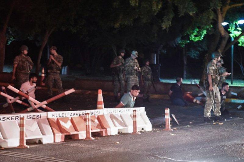 Военный переворот в Турции-8.jpg