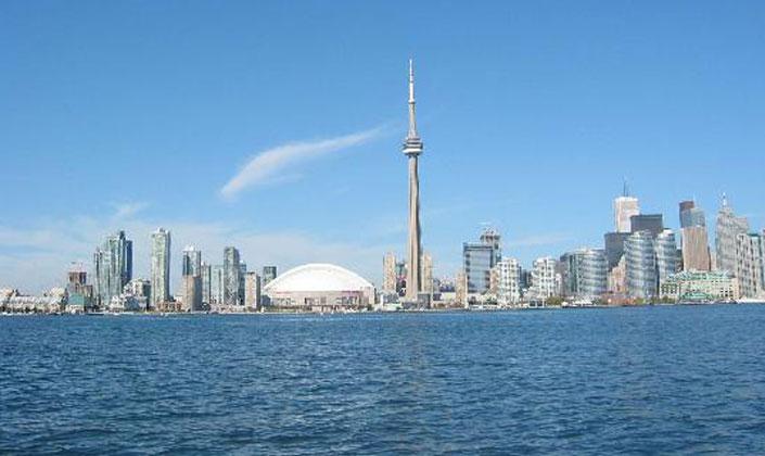 Узнаем что такое канадское партнерство на offshore.su