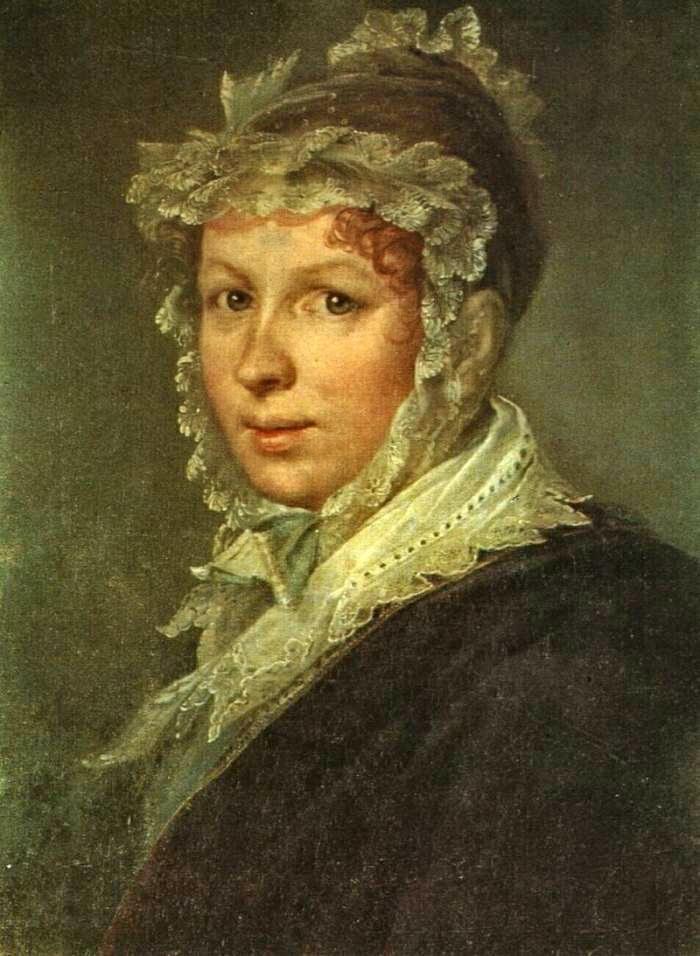 Портрет А. И. Тропининой, жены художника.jpeg