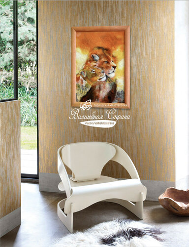 львы в интерьере 31.jpg