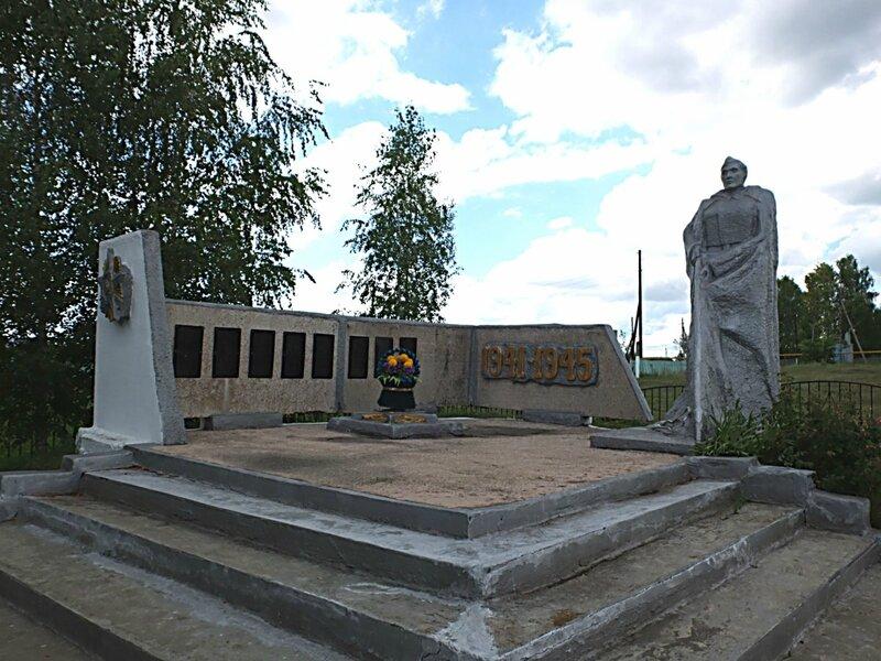 Сергиевск, челно-вершины 407.JPG