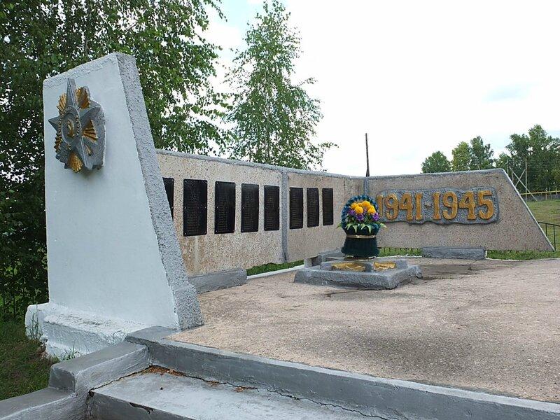 Сергиевск, челно-вершины 413.JPG