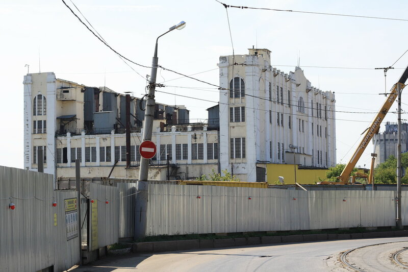 ул. Коммунистическая, Буянова и старый город 359.JPG