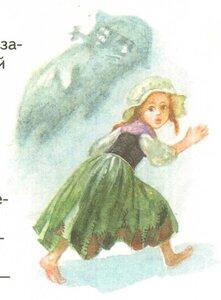 https://img-fotki.yandex.ru/get/111359/19411616.59c/0_122b4f_2052d3a0_M.jpg