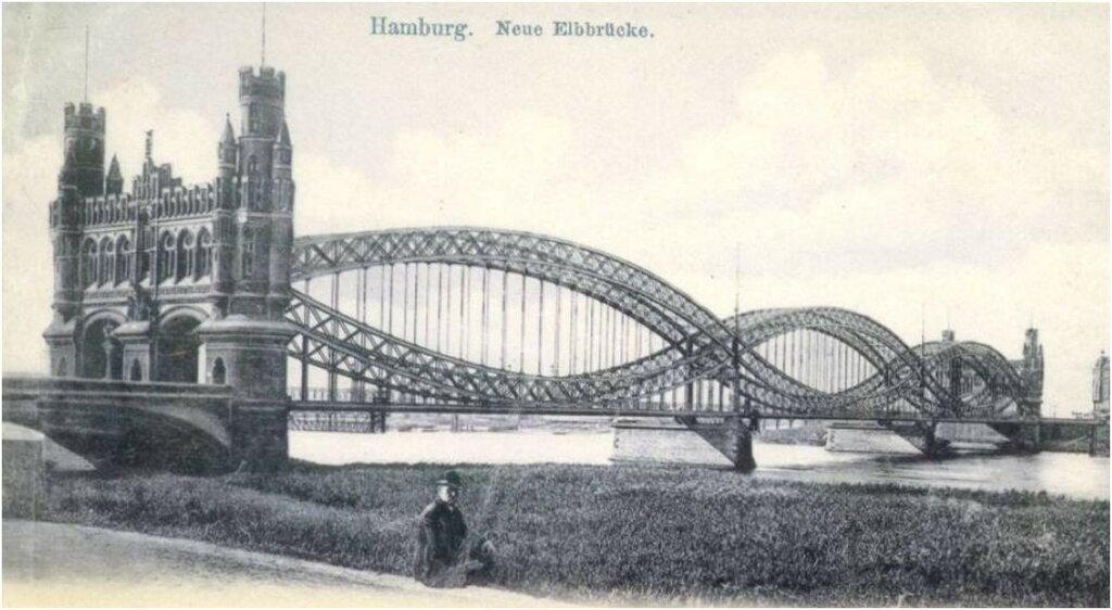04_elbbruecken.JPG