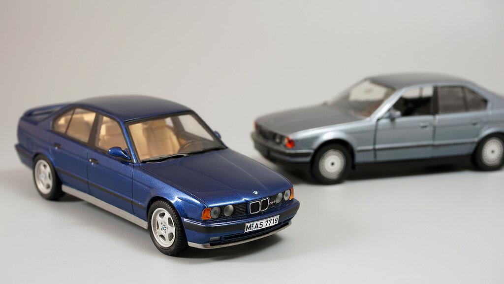 BMW_M5_E34_01.jpg