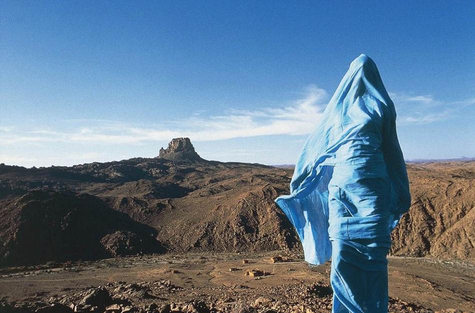 Кроме того, туарегские женщины являются собственницами семейного имущества, им принадлежит жилье и с
