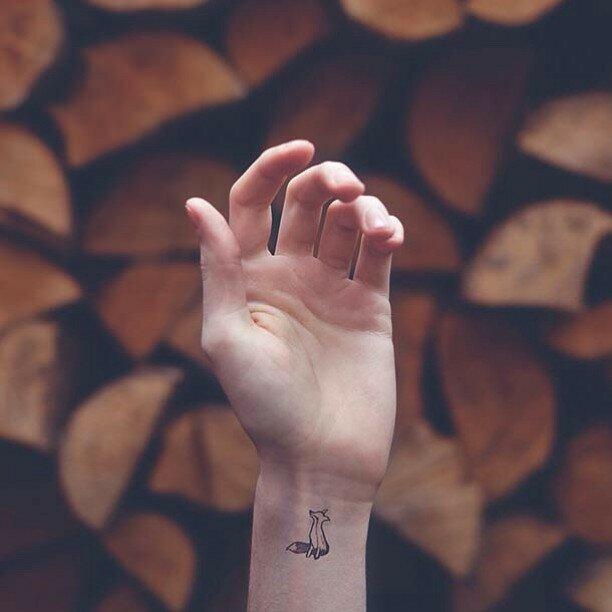 маленькие-татуировки-идеи-эскизы17.jpg