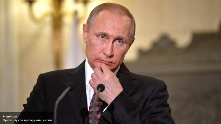 Работу подиверсификации экономики моногородов нужно продолжать— Владимир Путин
