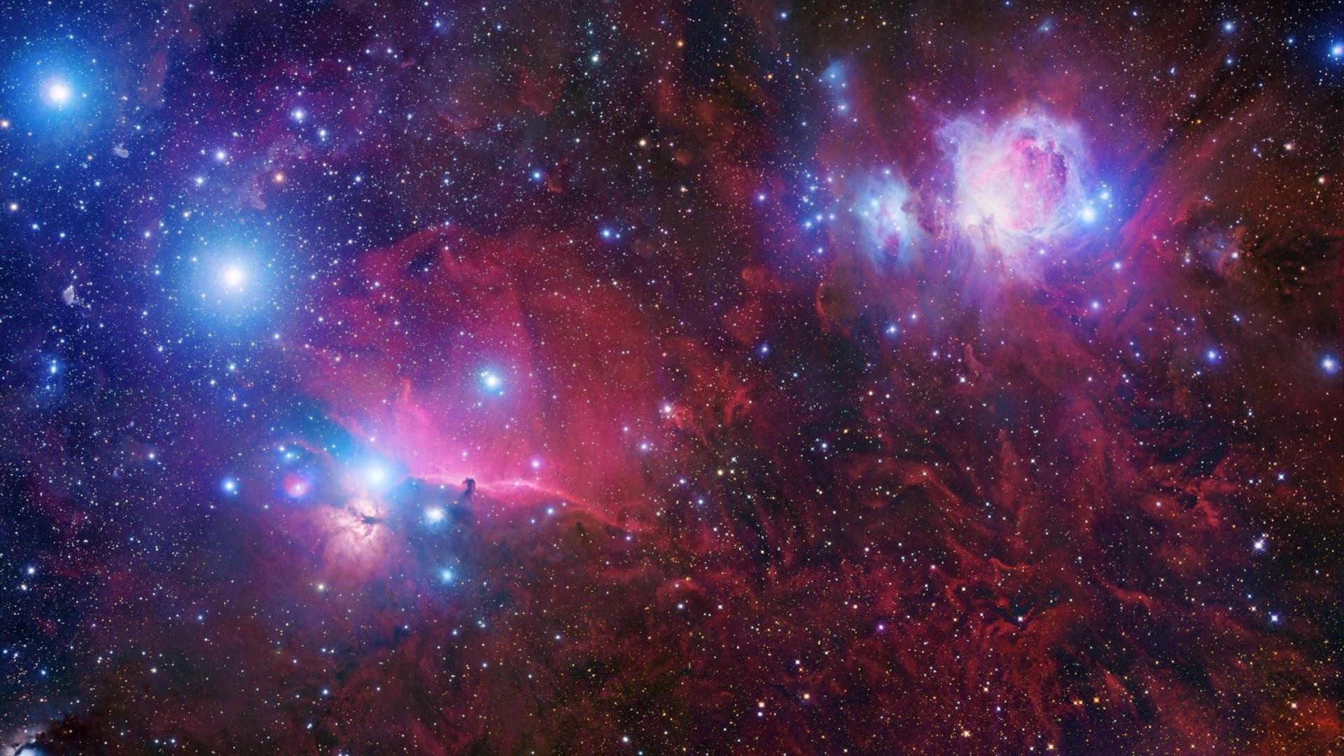 Ученые впервые уловили электромагнитную волну отдалекой звезды