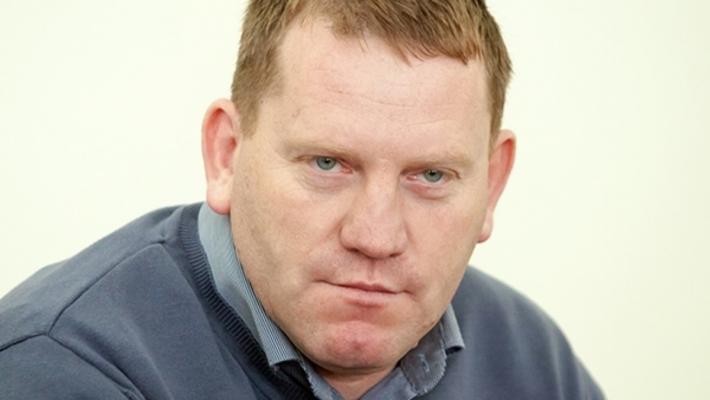 Прежний премьер так называемой «ЛНР» покончил ссобой