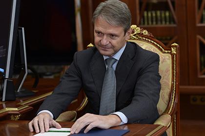 Курс на«войнушку»: как изачем Российской Федерации удержать продуктовые санкции?